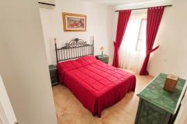 Продажа виллы в провинции Costa Blanca South, Испания: 4 спальни, № GT-0346-TF-D – фото 7