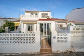 Продажа таунхаус в провинции Costa Blanca South, Испания: 2 спальни, 112 м2, № RV0181KP – фото 20
