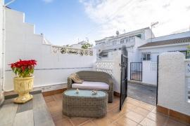 Продажа таунхаус в провинции Costa Blanca South, Испания: 2 спальни, 112 м2, № RV0181KP – фото 17