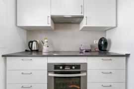 Продажа таунхаус в провинции Costa Blanca South, Испания: 2 спальни, 112 м2, № RV0181KP – фото 5