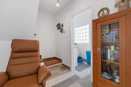 Продажа таунхаус в провинции Costa Blanca South, Испания: 2 спальни, 112 м2, № RV0181KP – фото 9