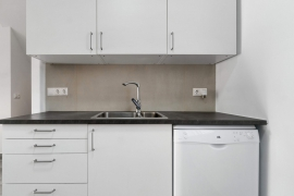 Продажа таунхаус в провинции Costa Blanca South, Испания: 2 спальни, 112 м2, № RV0181KP – фото 6