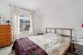 Продажа таунхаус в провинции Costa Blanca South, Испания: 2 спальни, 112 м2, № RV0181KP – фото 8