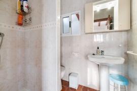 Продажа таунхаус в провинции Costa Blanca South, Испания: 2 спальни, 112 м2, № RV0181KP – фото 13