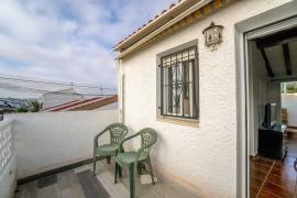 Продажа таунхаус в провинции Costa Blanca South, Испания: 2 спальни, 112 м2, № RV0181KP – фото 15
