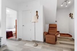 Продажа таунхаус в провинции Costa Blanca South, Испания: 2 спальни, 112 м2, № RV0181KP – фото 7