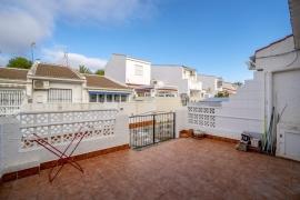 Продажа таунхаус в провинции Costa Blanca South, Испания: 2 спальни, 112 м2, № RV0181KP – фото 10