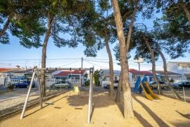 Продажа таунхаус в провинции Costa Blanca South, Испания: 2 спальни, 112 м2, № RV0181KP – фото 22