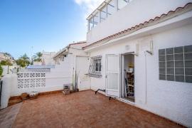 Продажа таунхаус в провинции Costa Blanca South, Испания: 2 спальни, 112 м2, № RV0181KP – фото 11