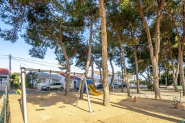 Продажа таунхаус в провинции Costa Blanca South, Испания: 2 спальни, 112 м2, № RV0181KP – фото 21