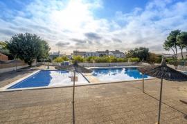 Продажа таунхаус в провинции Costa Blanca South, Испания: 2 спальни, 112 м2, № RV0181KP – фото 23