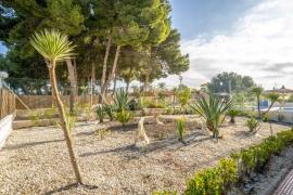 Продажа таунхаус в провинции Costa Blanca South, Испания: 2 спальни, 112 м2, № RV0181KP – фото 26