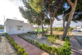 Продажа таунхаус в провинции Costa Blanca South, Испания: 2 спальни, 112 м2, № RV0181KP – фото 24