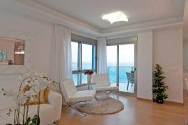 Продажа апартаментов в провинции Costa Calida (Murcia), Испания: 4 спальни, 155 м2, № NC0021EU – фото 4