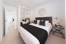 Продажа виллы в провинции Costa Blanca South, Испания: 3 спальни, 314 м2, № NC2503EU – фото 11