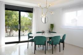 Продажа виллы в провинции Costa Blanca South, Испания: 3 спальни, 314 м2, № NC2503EU – фото 4