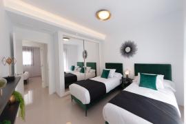 Продажа виллы в провинции Costa Blanca South, Испания: 3 спальни, 314 м2, № NC2503EU – фото 12