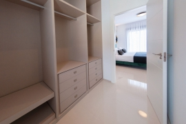 Продажа виллы в провинции Costa Blanca South, Испания: 3 спальни, 314 м2, № NC2503EU – фото 14