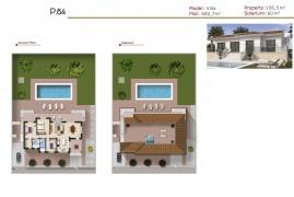 Продажа виллы в провинции Costa Blanca South, Испания: 3 спальни, 314 м2, № NC2503EU – фото 18