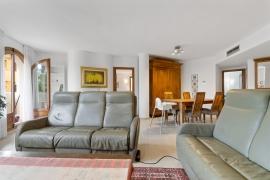 Продажа апартаментов в провинции Costa Blanca South, Испания: 2 спальни, 157 м2, № RV0184BE – фото 3