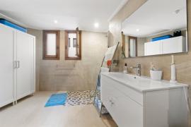 Продажа апартаментов в провинции Costa Blanca South, Испания: 2 спальни, 157 м2, № RV0184BE – фото 15