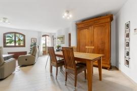 Продажа апартаментов в провинции Costa Blanca South, Испания: 2 спальни, 157 м2, № RV0184BE – фото 6