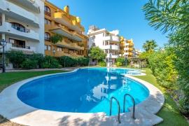 Продажа апартаментов в провинции Costa Blanca South, Испания: 2 спальни, 157 м2, № RV0184BE – фото 18