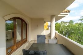Продажа апартаментов в провинции Costa Blanca South, Испания: 2 спальни, 157 м2, № RV0184BE – фото 17