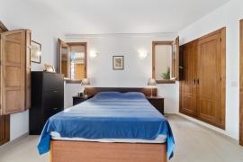 Продажа апартаментов в провинции Costa Blanca South, Испания: 2 спальни, 157 м2, № RV0184BE – фото 12
