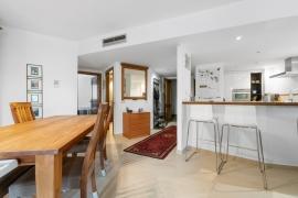 Продажа апартаментов в провинции Costa Blanca South, Испания: 2 спальни, 157 м2, № RV0184BE – фото 9