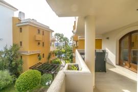 Продажа апартаментов в провинции Costa Blanca South, Испания: 2 спальни, 157 м2, № RV0184BE – фото 16