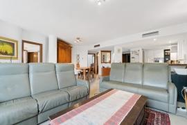 Продажа апартаментов в провинции Costa Blanca South, Испания: 2 спальни, 157 м2, № RV0184BE – фото 4