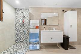 Продажа апартаментов в провинции Costa Blanca South, Испания: 2 спальни, 157 м2, № RV0184BE – фото 14