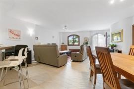 Продажа апартаментов в провинции Costa Blanca South, Испания: 2 спальни, 157 м2, № RV0184BE – фото 5