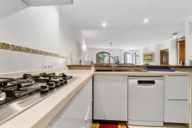 Продажа апартаментов в провинции Costa Blanca South, Испания: 2 спальни, 157 м2, № RV0184BE – фото 7