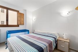 Продажа апартаментов в провинции Costa Blanca South, Испания: 2 спальни, 157 м2, № RV0184BE – фото 11