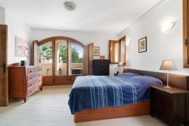 Продажа апартаментов в провинции Costa Blanca South, Испания: 2 спальни, 157 м2, № RV0184BE – фото 13