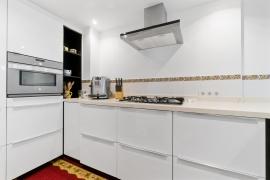 Продажа апартаментов в провинции Costa Blanca South, Испания: 2 спальни, 157 м2, № RV0184BE – фото 8