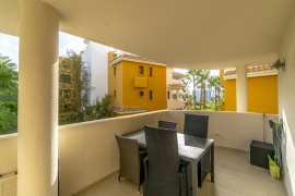 Продажа апартаментов в провинции Costa Blanca South, Испания: 2 спальни, 157 м2, № RV0184BE – фото 2