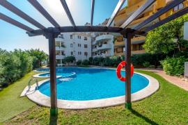 Продажа апартаментов в провинции Costa Blanca South, Испания: 2 спальни, 157 м2, № RV0184BE – фото 19