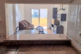 Продажа апартаментов в провинции Costa Blanca South, Испания: 2 спальни, 75 м2, № RV0056AL – фото 6