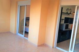 Продажа апартаментов в провинции Costa Blanca South, Испания: 2 спальни, 75 м2, № RV0056AL – фото 8