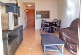 Продажа апартаментов в провинции Costa Blanca South, Испания: 2 спальни, 75 м2, № RV0056AL – фото 4
