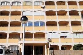 Продажа апартаментов в провинции Costa Blanca South, Испания: 2 спальни, 75 м2, № RV0056AL – фото 12