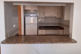 Продажа апартаментов в провинции Costa Blanca South, Испания: 2 спальни, 75 м2, № RV0056AL – фото 5