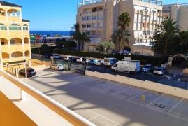 Продажа апартаментов в провинции Costa Blanca South, Испания: 2 спальни, 75 м2, № RV0056AL – фото 3