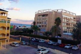 Продажа апартаментов в провинции Costa Blanca South, Испания: 2 спальни, 75 м2, № RV0056AL – фото 9