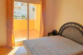 Продажа апартаментов в провинции Costa Blanca South, Испания: 2 спальни, 75 м2, № RV0056AL – фото 7