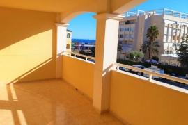 Продажа апартаментов в провинции Costa Blanca South, Испания: 2 спальни, 75 м2, № RV0056AL – фото 2