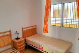 Продажа апартаментов в провинции Costa Blanca South, Испания: 2 спальни, 75 м2, № RV0056AL – фото 11